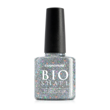 BioShape Glitter